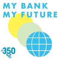 my bank profile