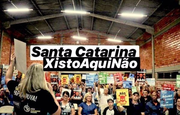 Santa-Catarina-em-risco