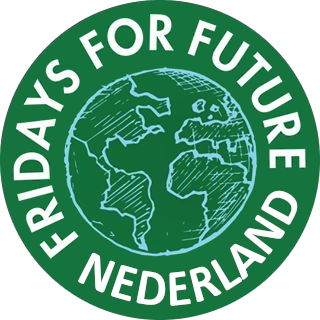 Fridays for Future NL