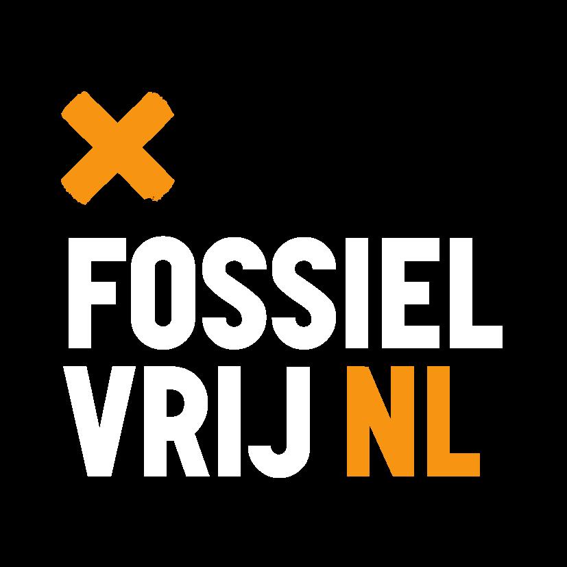 Fossielvrij NL